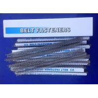 Conveyor Belt Fastener