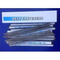 Conveyor Belt Fastener thumbnail image