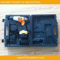 18V high-power Cordless drill