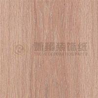 Flooring Surface Decorative Paper 2902-14