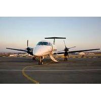 Aircraft Acmi Lease EMB120 Brasilia - 37 Seats