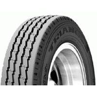 truck tyres--TR666-JS