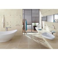 wall tile floor tile
