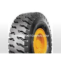 KOYOOTO Radial Giant OTR Tire 27.00R49 33.00R51 40.00R57 thumbnail image