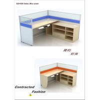 cheap office partitions