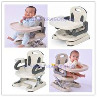 BABY FEEDING CHAIR/ BOOSTER TO TODDLER SEAT