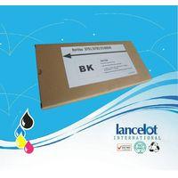 Compatible Ink Cartridge for Noritsu DDP421/411/621/611