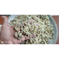 Frankincense(Boswellia Sacra)