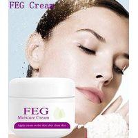 NEW Product/FEG Tretinoin Cream/Acne/Serum/Night Cream/ Skin Care thumbnail image