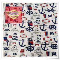 """T/C Poplin Fabric 65/35 45x45 130x70 118gsm 50"""""""