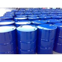 CAS No. 763-69-9 & EINECS No. 212-112-9 Ethyl 3-ethoxypropanoate