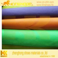 PP Nonwoven fabric for shopping bag thumbnail image
