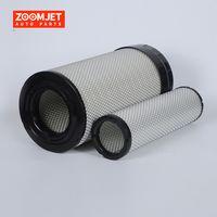 ROSTSELMASH air filter P788963