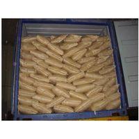 Calcium gluconate Feed grade 99% Top quality