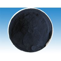 black iodine value from (650-1000) Anthracite Coal Based Activated Carbon For Deodorize