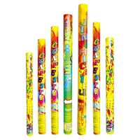 Party Popper Confetti Bomb Toy Firework for celebration