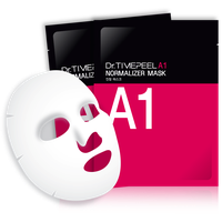 Dr.TIMEPEEL A1 NORMALIZER MASK