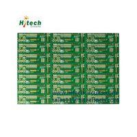 Aluminium Based PCB for Power Supply