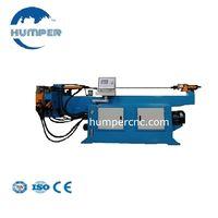 nc manual single head hydraulic mandrel pipe bender for sale