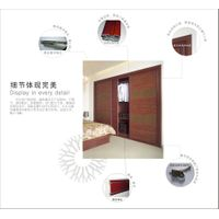 MDF wardrobes thumbnail image