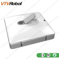 vtvrobot window cleaning robot V5