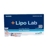 Lipo Lax+ L-carnitine