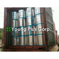Induction liner (container packing)