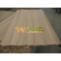 Elm Worktops, Solid Elm Kitchen Worktop, Elm Kitchen Worktop, Solid Elm Counter Top, Edge Glued Elm