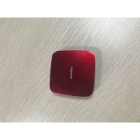 2019 New Android 9.0 4K Bluetooth TV Box with Airplay