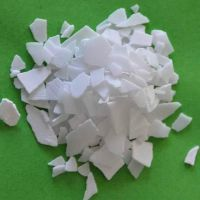 potassium hydroxide food grade factory thumbnail image