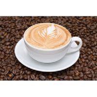 Jacobs Type Espresso Soluble Ground Coffee/