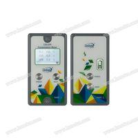 LS110A split transmission meter, Window Energy Profiler, Transmission Meter, window tint meter
