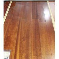tali hardwood flooring