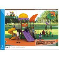 children outdoor playground equipment thumbnail image