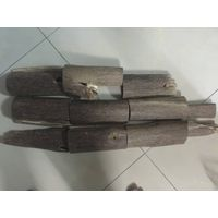 Special Agarwood log- ALS