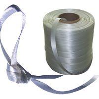 Polyester hot melt strapping for baler press thumbnail image