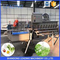 Vegetable salsd washing machine thumbnail image