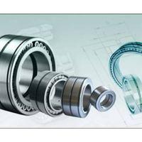 INA cylindrical roller bearings SL045009-PP thumbnail image