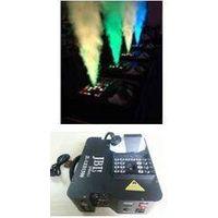 1500W LED  Vertical Fogger thumbnail image