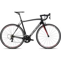Bicycles Tarmac Comp - Road Bike 2015