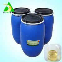 Polyoxyethylene Castor oil ether EL series