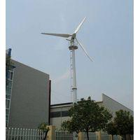 20kw wind generator thumbnail image