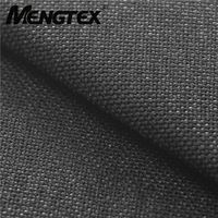 UHMWPE cut resistant fabric for backpack