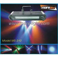 LED Lighting/ Stage Lighting MS-310  LED Magic Bar thumbnail image