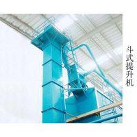 Big Conveying Capacity Bucket Elevator
