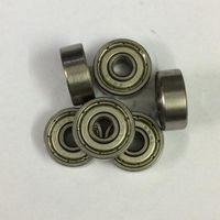 china huawei bearing deep groove ball bearing Universal miniature bearing