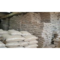 Premium Grade Wood Pellets for sale Packed in 15Kg Bags