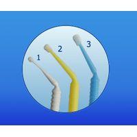 Dental Micro Brushes/Disposable Micro-applicators thumbnail image