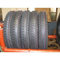 cheap motorcycle tire from china