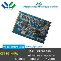 cc1101 module